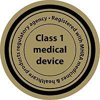Class 1 Magnetic Therapy Products