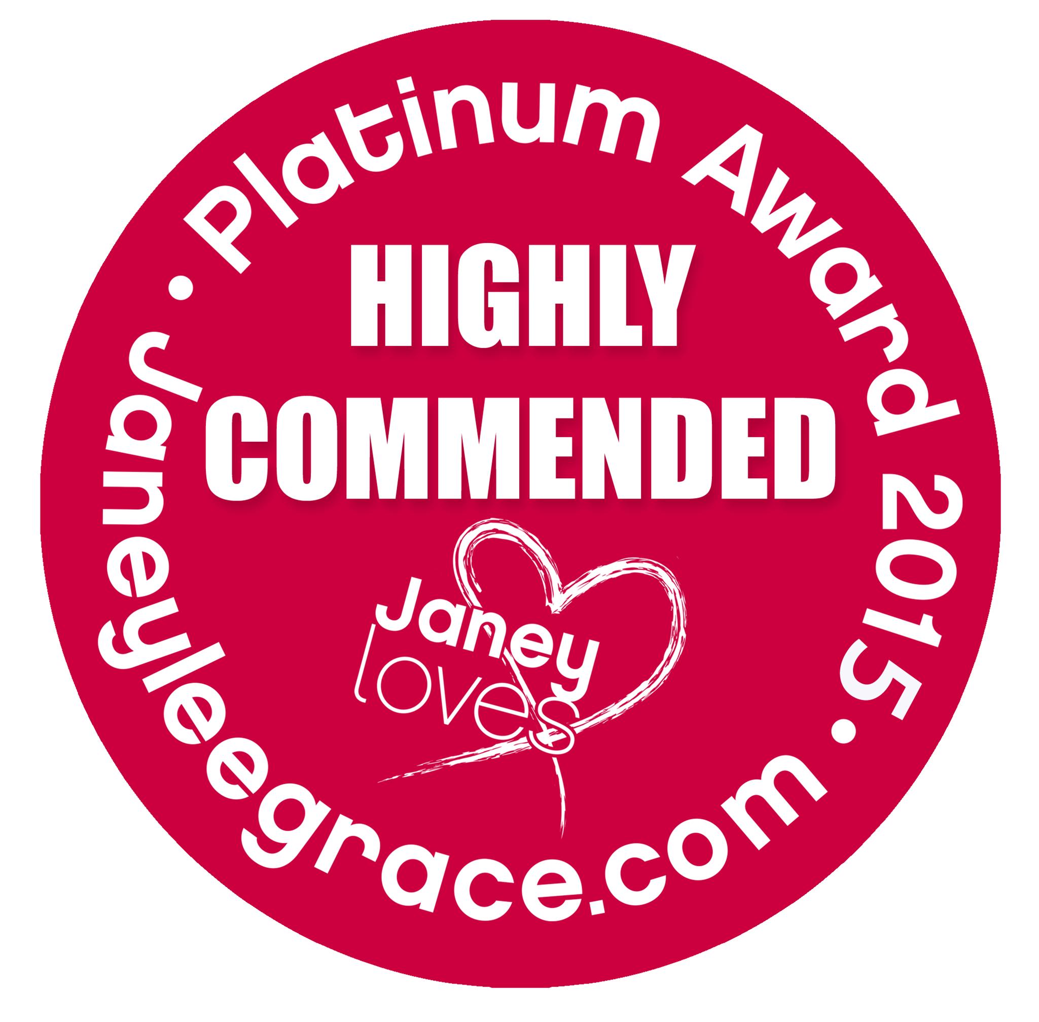 award-2015.png
