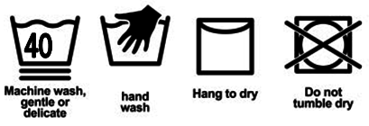 washing-instructions.png
