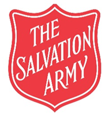 salvation-arm-logo.png
