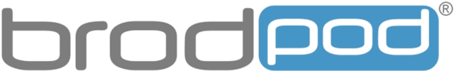 BrodPod Ltd