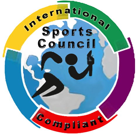 international-sports-council-compliant.png