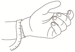measure-wrist.png