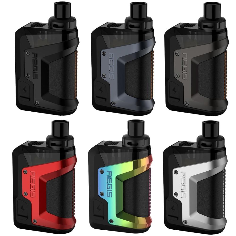 Geekvape_Aegis_Hero_Kit