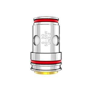Uwell_Crown_5_Dual_Mesh_Coil
