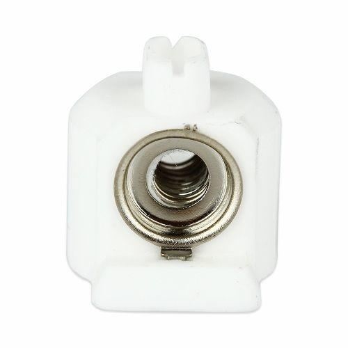 Joyetech_Penguin_ATOPACK_Replacement_Coils_2