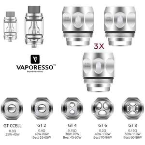 Vaporesso_GT_CCell_Coils_1