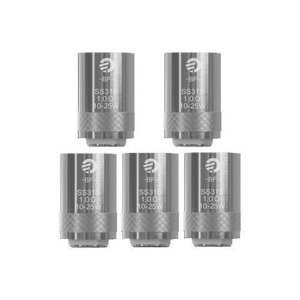 Joyetech-Cubis-BF-Replacement-Coils
