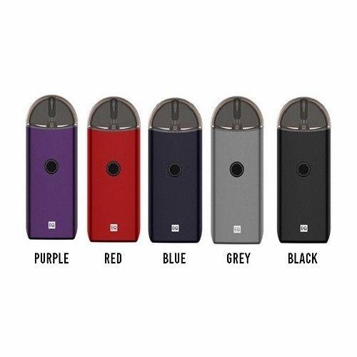 eq-800mah-kit-and-plexus-eq-refillable-cartridge
