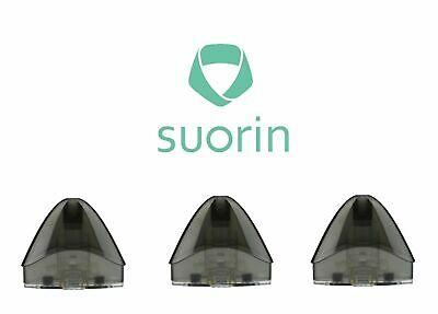 Suorin-Drop-Refillable-Replacement-Pod-3pcs