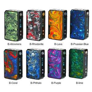 Voopoo-Drag-Mini-Box-Mod-117W-4400mAh