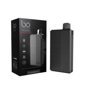 BO-Vape-BO-Power-PCC-Charging-Station-1500mAh