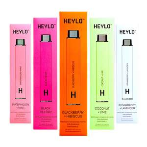 Heylo-Vaporizer-Disposable-10-Pack