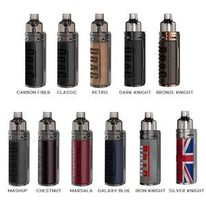 Voopoo_Drag_S_Mod_Pod_Kit_All_Colors