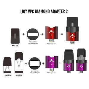 iJoy_VPC_Diamond_Adapter_2