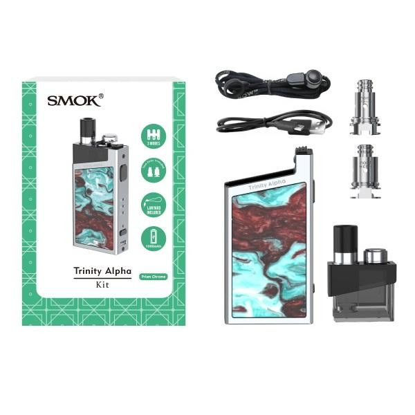 Smok_Trinity_Alpha_Kit_2