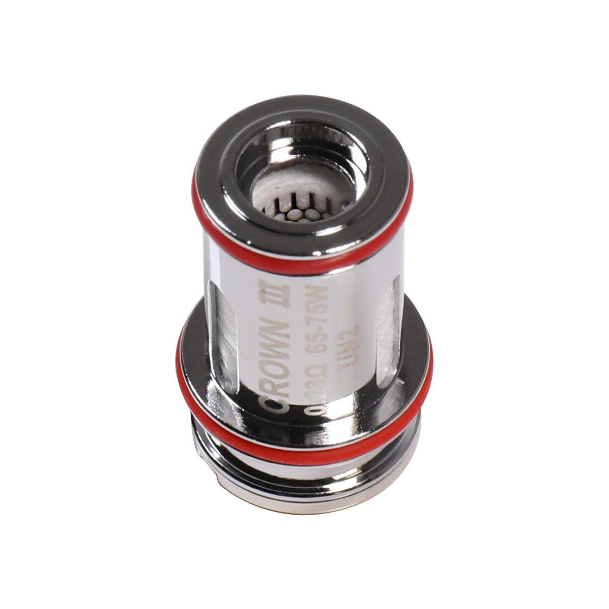 Uwell_Crown_V3_Mesh_Coil