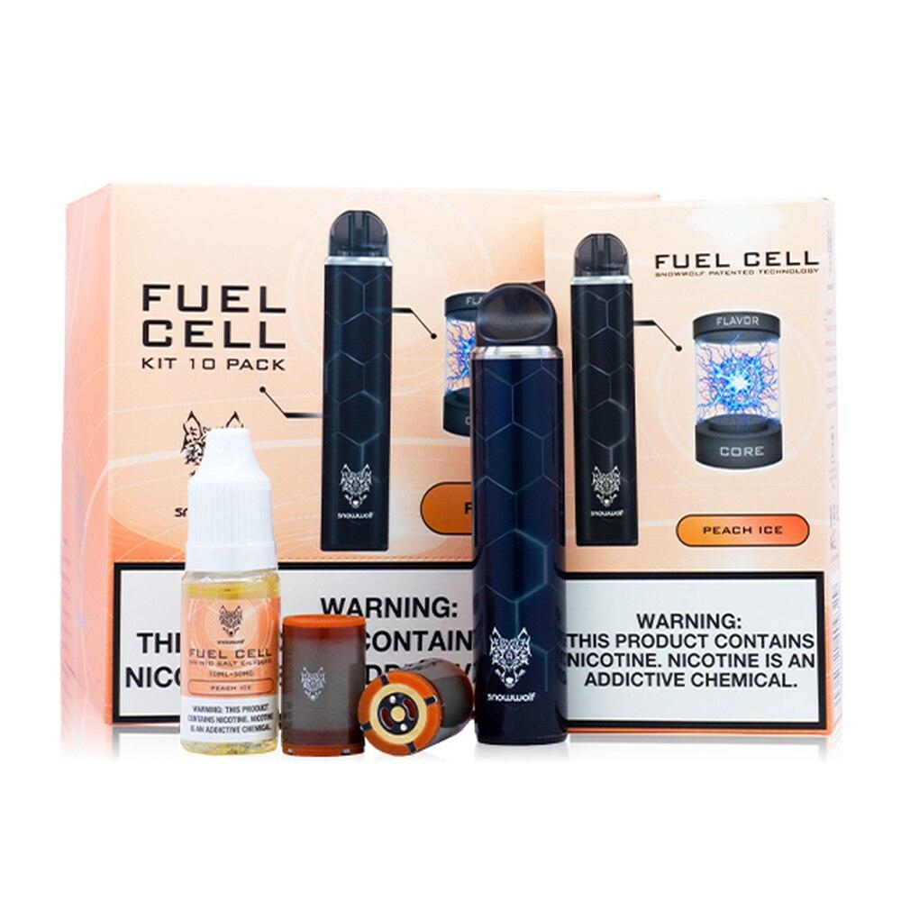 Snowwolf-Fuel-Cell-Kit-All-Parts