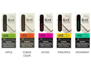 Blvk-Unicig-All-Flavors-5-pack
