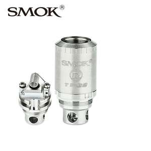 SMOK_TFV4_RBA_Single_Coils_1