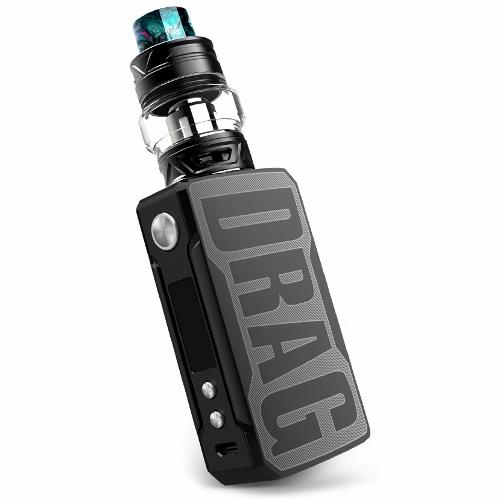 Voopoo_DRAG_2_177W_TC_Full_Kit_Resin_Edition_Black_Frame_2