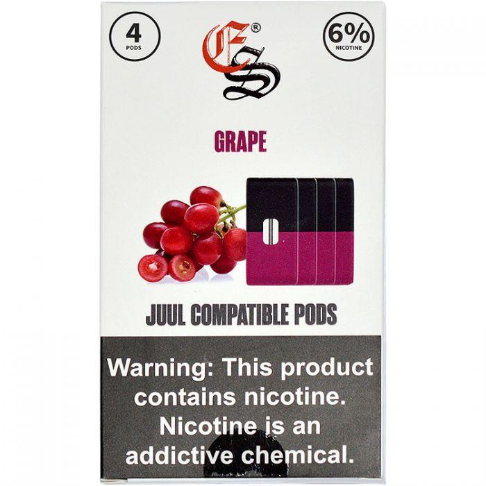 EonSmoke_Pods_Grape_6