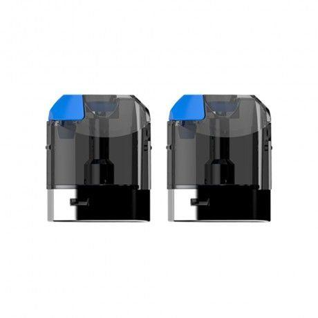 VooPoo-VFL-Replacement -Pods-2pcs