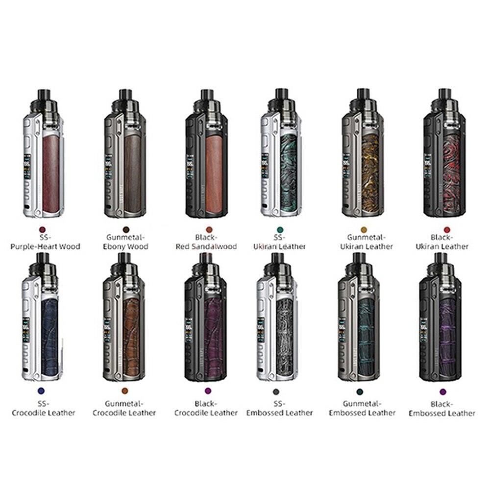 Lost-Vape-URSA-Quest-Multi-Kit