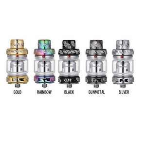 mesh-pro-sub-ohm-tank-stainless-steel