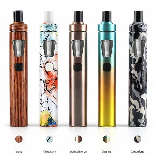 Joyetech_eGo_AIO_Quick_Start_New_Colors_1