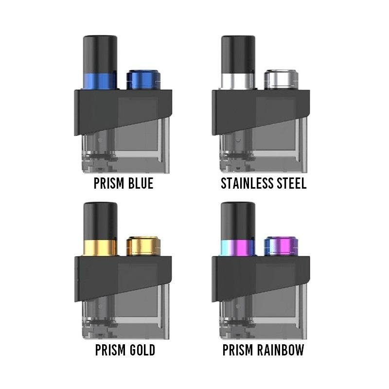 Smok_Trinity_Alpha_Replacement_Pod_Pod_only