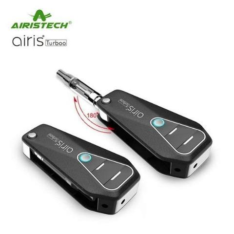 Airistech-Airis-Turboo-Variable-Voltage-Flip-Cartridge-Mod-2