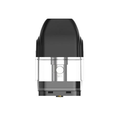 Uwell_Caliburn_Replacement_Pod
