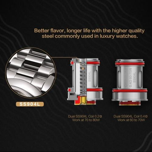 Uwell_Crown_4_IV_Coil_1