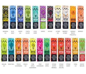 Ryse-Disposable-E-Cigs-6%-All-Colors