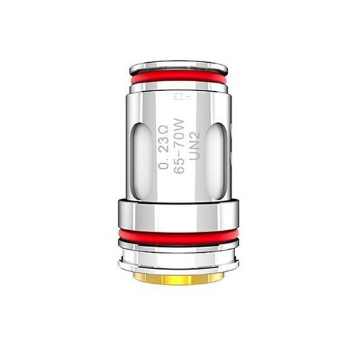 Uwell_Crown_5_Single_Mesh_Coil
