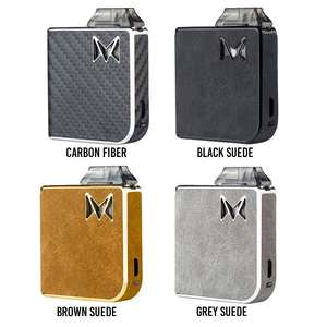 Mi_Pod_Gentlemans_Collection_All_Colors_291x300