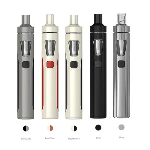 Joyetech_eGo_AIO_Quick_Start_Kit