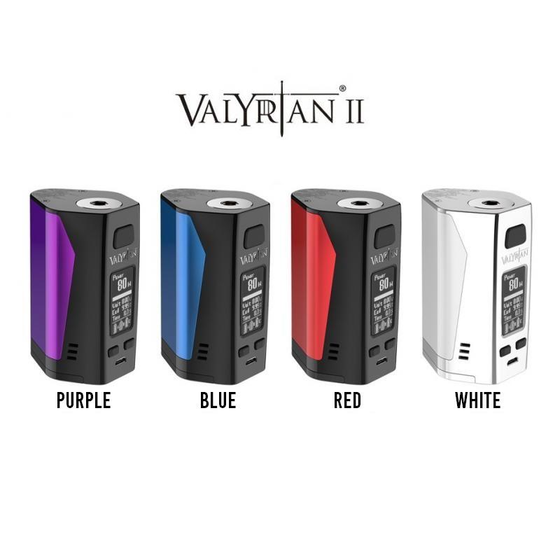 Uwell_Valyrian_2_Mod_Only