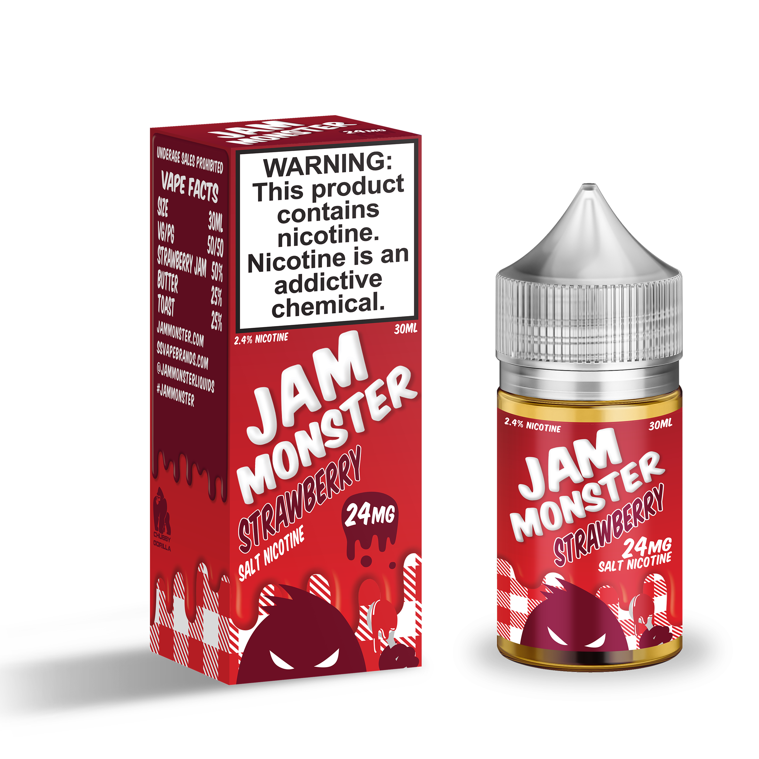 Jam_Monster_Salt_Strawberry_30ml