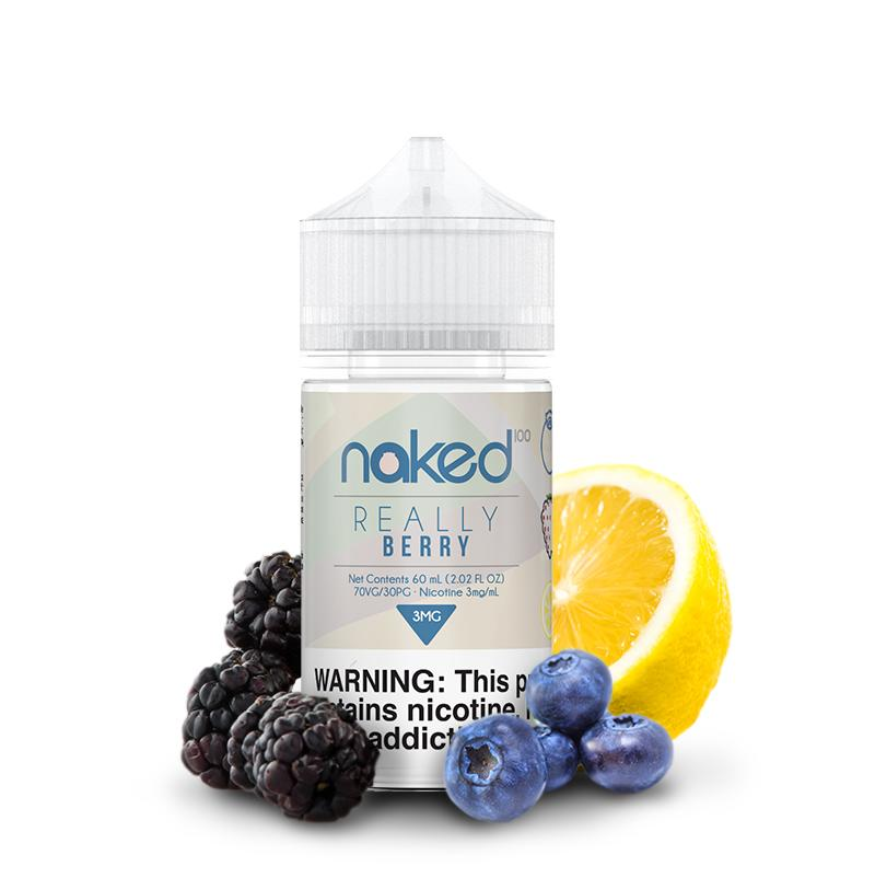 New_Bottle_Naked_Really_Berry_299x300