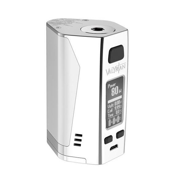 Uwell_Valyrian_2_Mod_Only_White