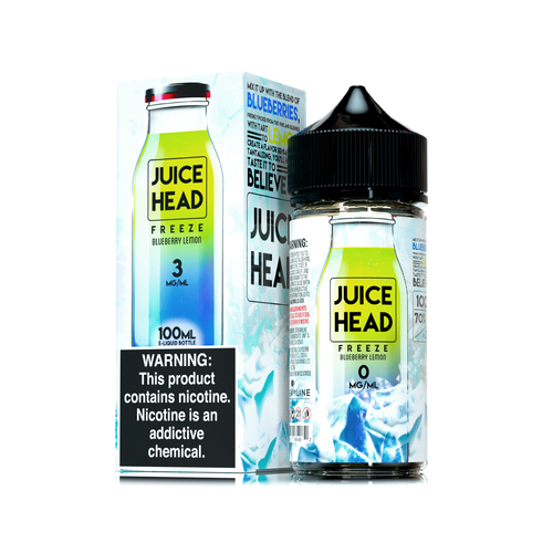 Juice_Head_Freeze_Blueberry_Lemon_100ml
