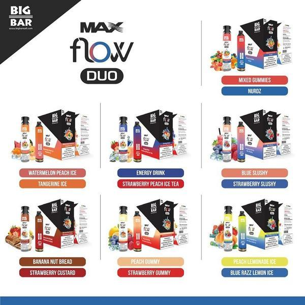 Big-Bar-MAX-FLOW-DUO-Disposable-400-Puffs