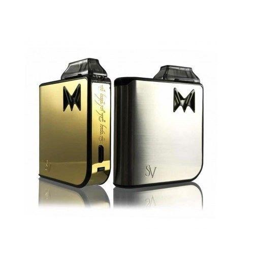 authentic-mi-pod-metal-collection-950mah-15a-starter-kit-1