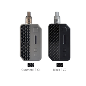 "IPV_V3_MINI_CARBON_FIBER_GROUPpng"">"