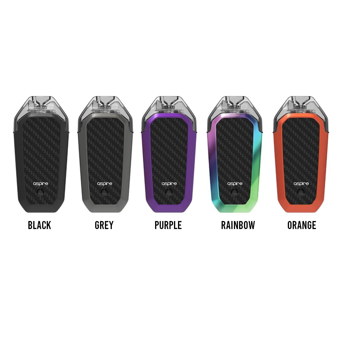 Aspire_AVP_AIO_Kit