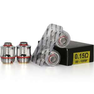 Uwell-Valyrian-Tank-Replacement-Coils-0.15ohm-2pcs