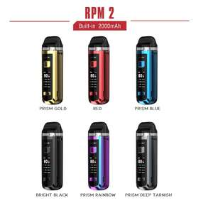 Smok_RPM_2_Kit