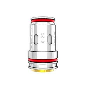 Uwell_Crown_5_Triple_Mesh_Coil